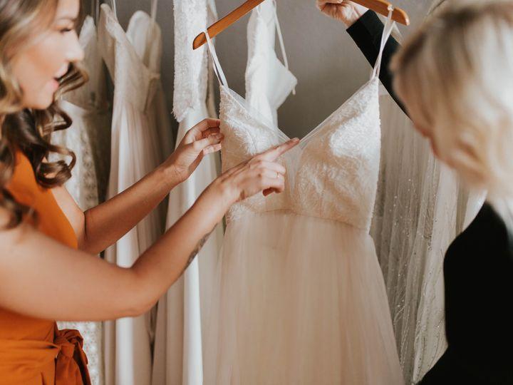Tmx 2apt 13 51 710861 Minneapolis, MN wedding dress
