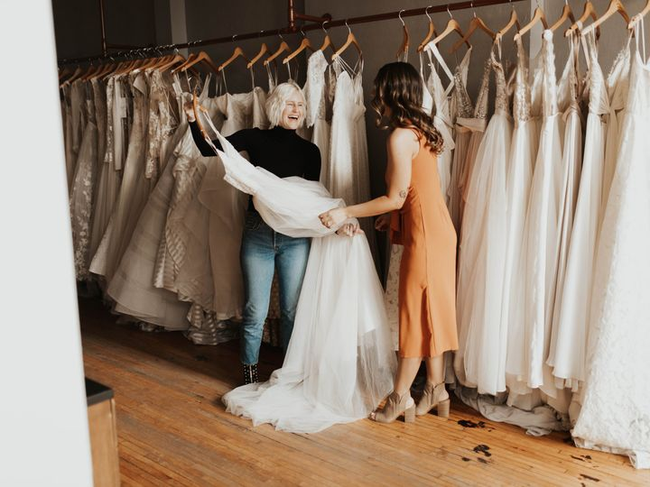 Tmx 2apt 16 51 710861 Minneapolis, MN wedding dress