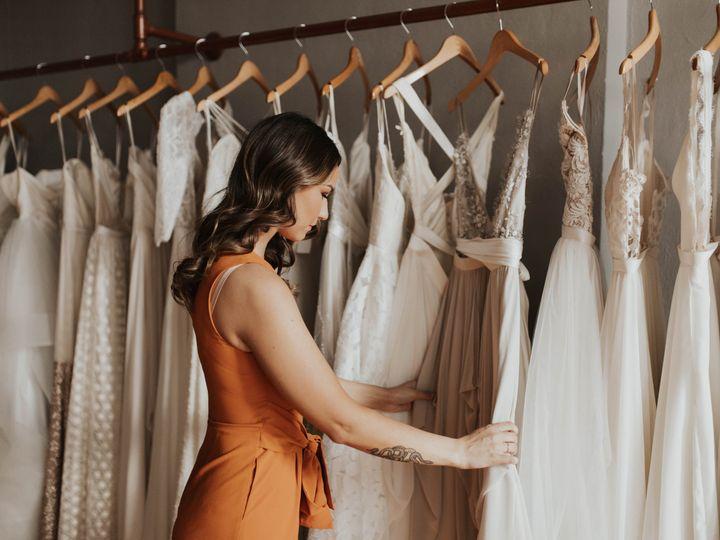Tmx 2apt  51 710861 Minneapolis, MN wedding dress