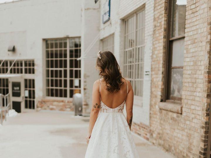 Tmx 2apt Truvelleannie6 51 710861 Minneapolis, MN wedding dress