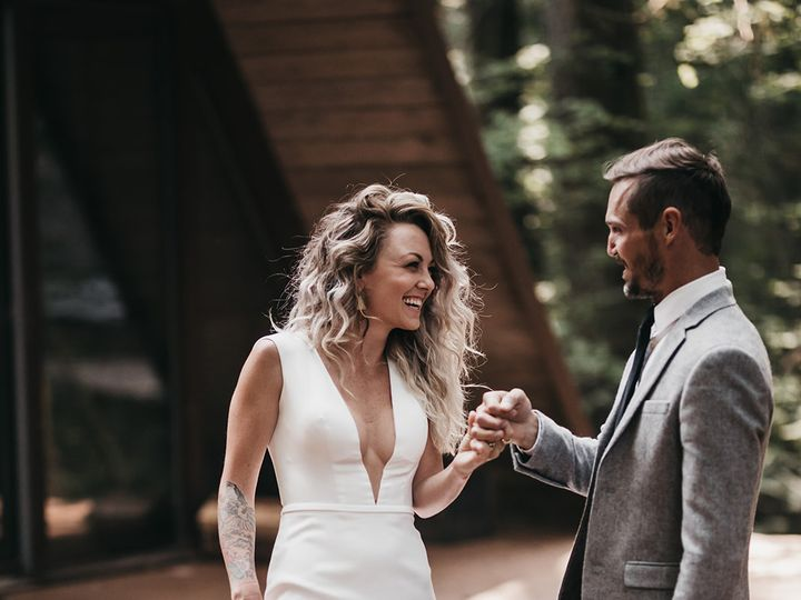 Tmx 44937803135 460244a5d1 O 51 710861 Minneapolis, MN wedding dress