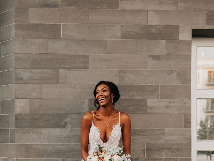 Tmx Hayleypaige Annabe 57 51 710861 Minneapolis, MN wedding dress