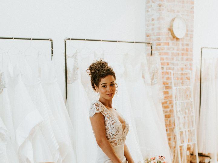 Tmx Jennabechtholtphotography 94 51 710861 Minneapolis, MN wedding dress