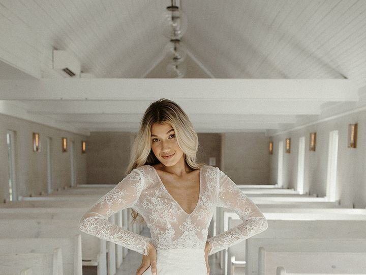 Tmx Prince Thelabel Weddingdress Aandbe Annabe Bridal 12 51 710861 160866928746611 Minneapolis, MN wedding dress