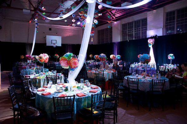 Tmx 1304621221102 DRP1942 Lansdowne wedding rental