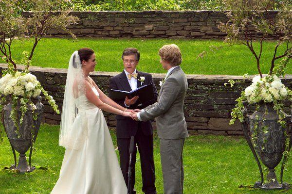 Tmx 1327606583420 1080833 Lansdowne wedding rental