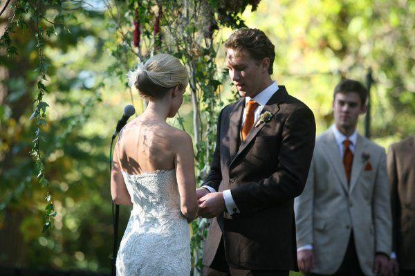 Tmx 1327606608482 IMG6053 Lansdowne wedding rental