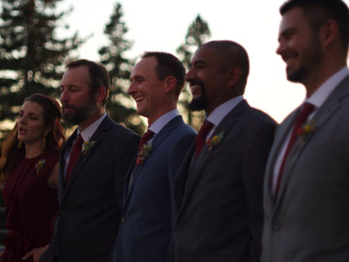 Tmx Dsc04658 51 1030861 Sacramento, CA wedding videography