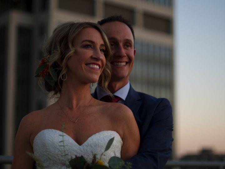 Tmx Dsc04670 51 1030861 Sacramento, CA wedding videography