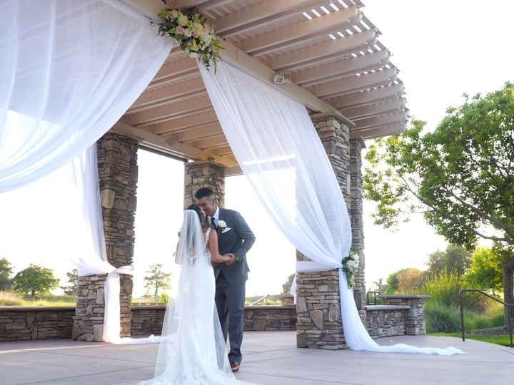 Tmx Screen Shot 2018 12 15 At 1 01 03 Pm 51 1030861 V1 Sacramento, CA wedding videography