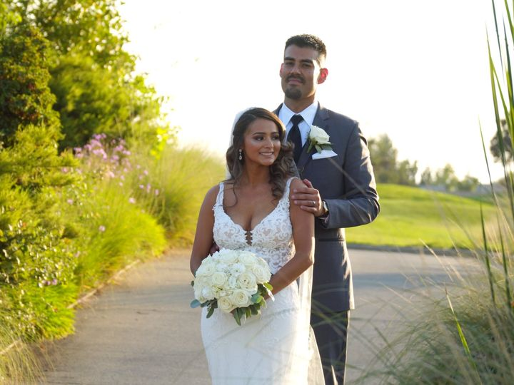 Tmx Screen Shot 2018 12 15 At 1 02 09 Pm 51 1030861 V1 Sacramento, CA wedding videography