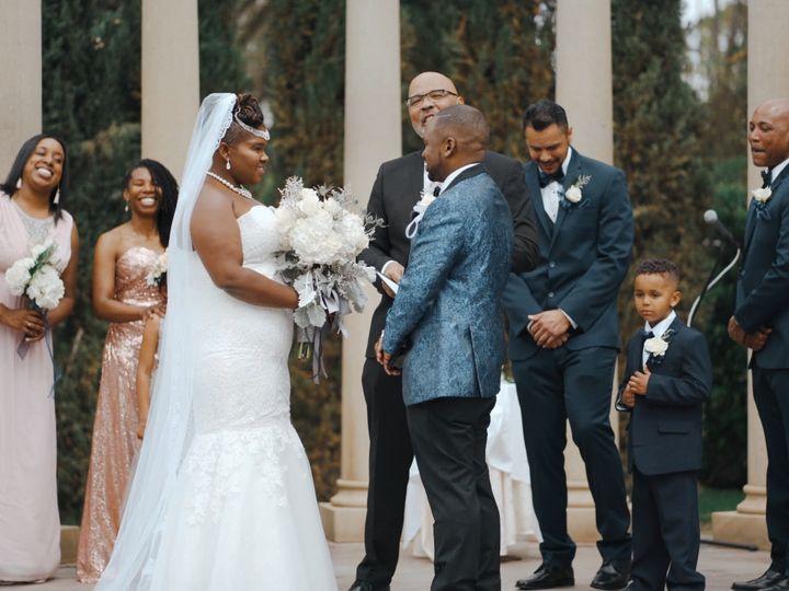 Tmx Screen Shot 2019 04 06 At 6 25 48 Pm 51 1030861 1555692308 Sacramento, CA wedding videography