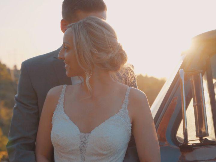 Tmx Screen Shot 2019 05 06 At 7 10 46 Pm 51 1030861 1557196161 Sacramento, CA wedding videography