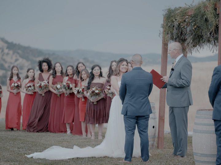 Tmx Screen Shot 2019 06 02 At 12 01 42 Am 51 1030861 1559502004 Sacramento, CA wedding videography