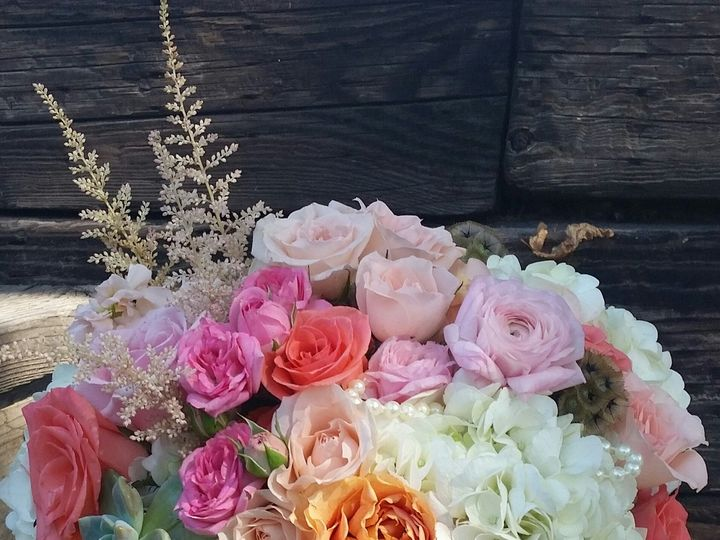 Tmx 1445720200953 1 Billings wedding florist