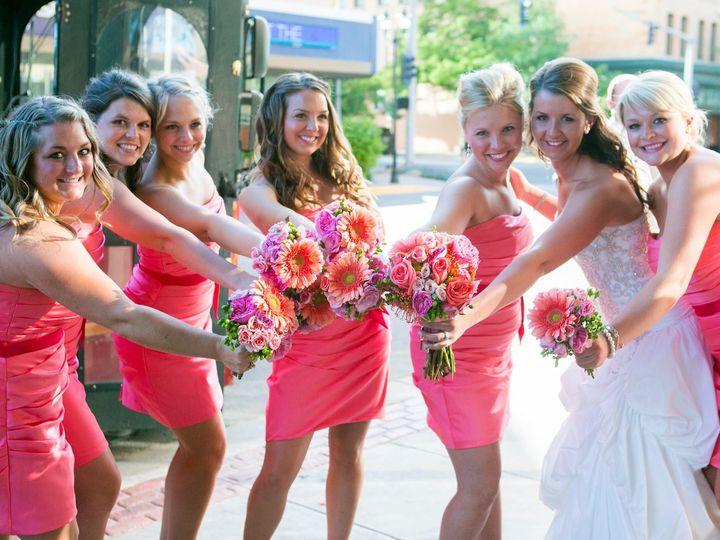 Tmx 1445720238301 Krista Billings wedding florist