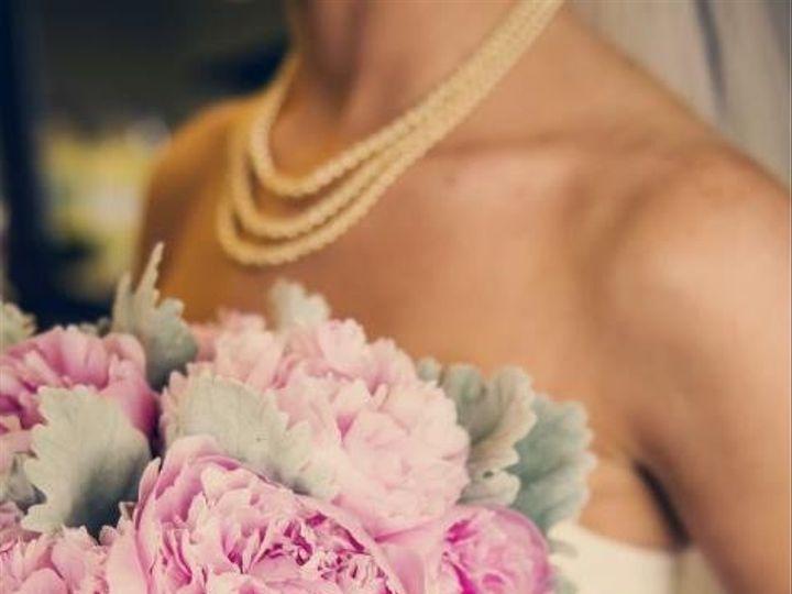 Tmx 1445720365233 Peony Billings wedding florist