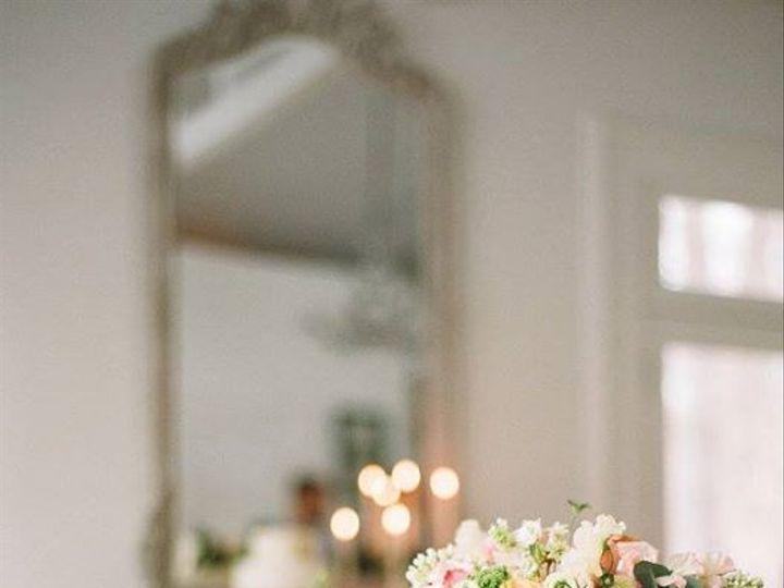 Tmx 1525109545 7e0011096affbb66 1525109544 05709cf226fca91e 1525109543532 2 B P6wp3WIAAhUyr Billings wedding florist