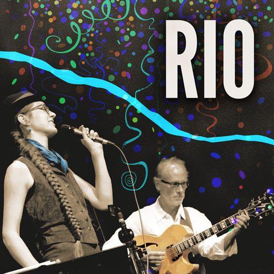 rio print riverdust confetti square 600x600
