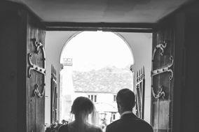 Natalie Ellen Weddings