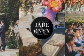 Jade & Onyx