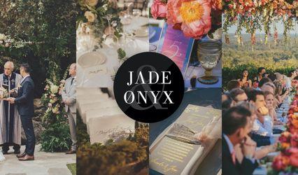 Jade & Onyx 1