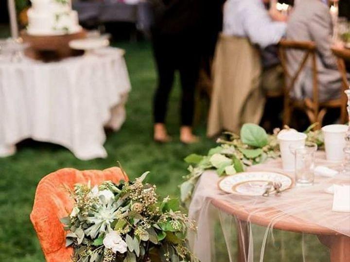 Tmx 22450005 1922173994665956 1853531195818648081 N 51 1890861 1573229584 Phoenixville, PA wedding florist