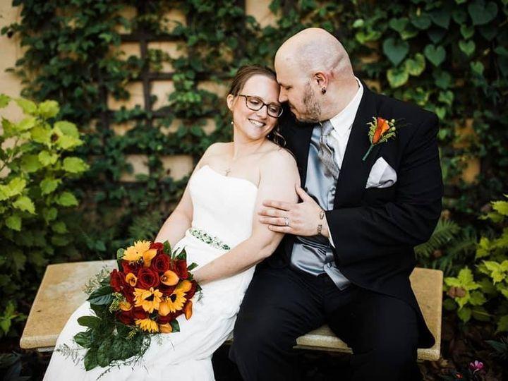 Tmx 49718052 2169452403271446 2113534079008768000 N 51 1890861 1572361577 Phoenixville, PA wedding florist