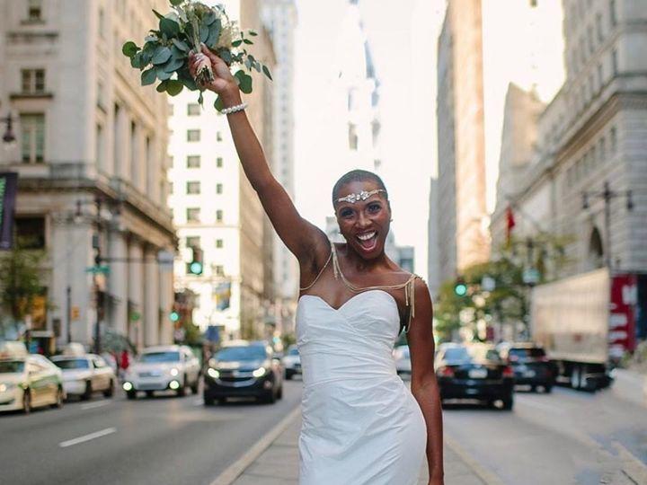Tmx 71201236 2334152816801403 5988547989726035968 N 51 1890861 1572361590 Phoenixville, PA wedding florist