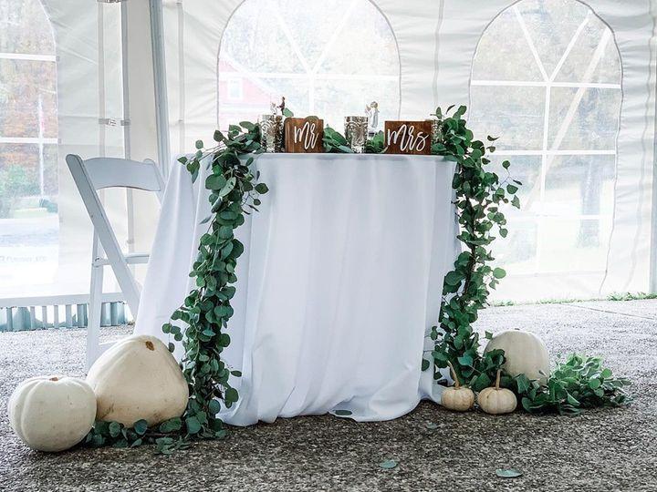 Tmx 74393060 2360267084189976 5642467036912156672 N 51 1890861 1572361966 Phoenixville, PA wedding florist