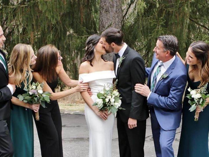 Tmx Aleandrew 51 1890861 1573229502 Phoenixville, PA wedding florist