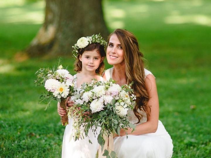 Tmx April2 51 1890861 157521904558938 Phoenixville, PA wedding florist