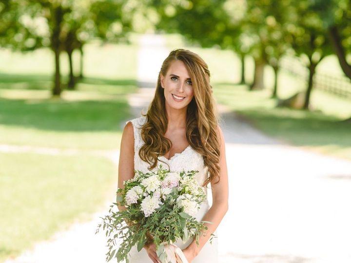 Tmx April3 51 1890861 157521904531840 Phoenixville, PA wedding florist