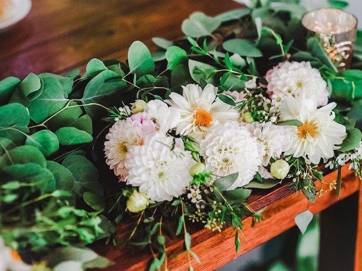 Tmx April4 51 1890861 157521922924815 Phoenixville, PA wedding florist