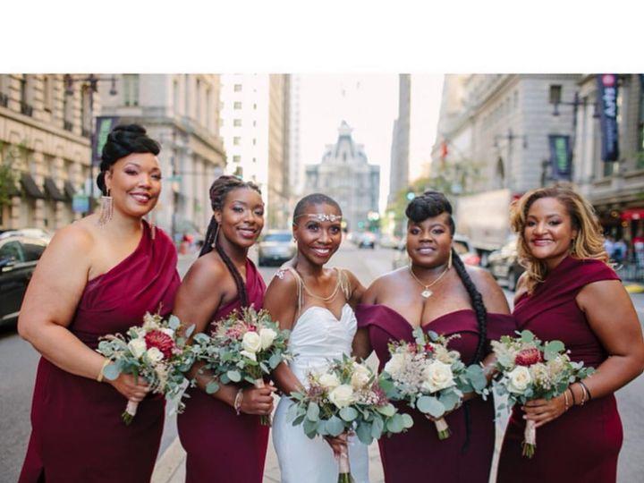 Tmx Ceedot 51 1890861 157522000966814 Phoenixville, PA wedding florist