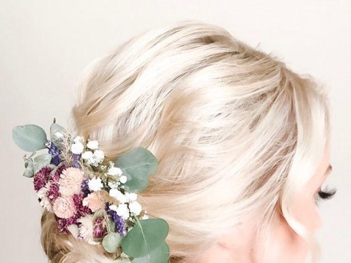 Tmx Dryhairpiece 51 1890861 157522021732857 Phoenixville, PA wedding florist