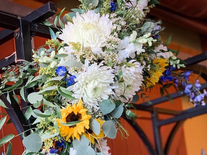 Tmx Emily1 51 1890861 157521986542525 Phoenixville, PA wedding florist