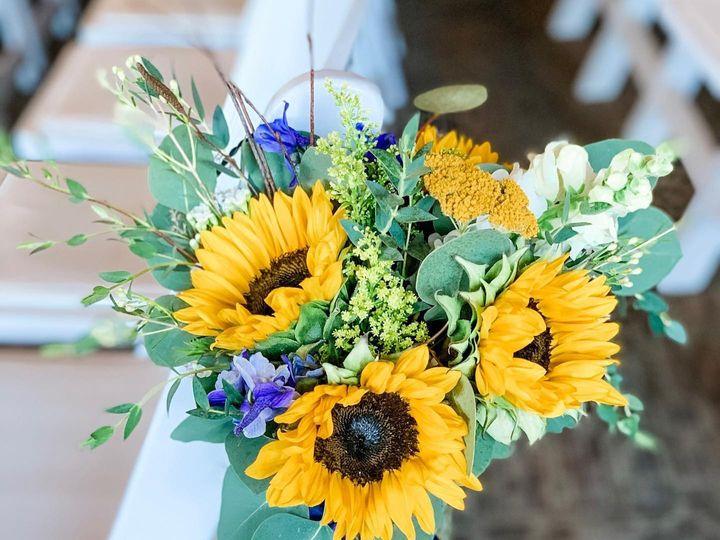 Tmx Emily2 51 1890861 157521986594468 Phoenixville, PA wedding florist