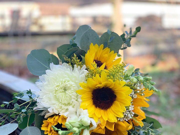 Tmx Emily3 51 1890861 157521986529589 Phoenixville, PA wedding florist