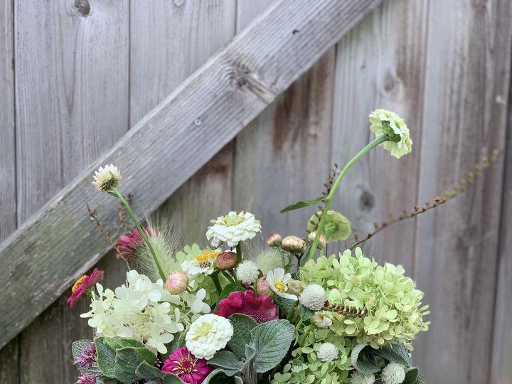 Tmx Img 6780 51 1890861 159985357959503 Phoenixville, PA wedding florist