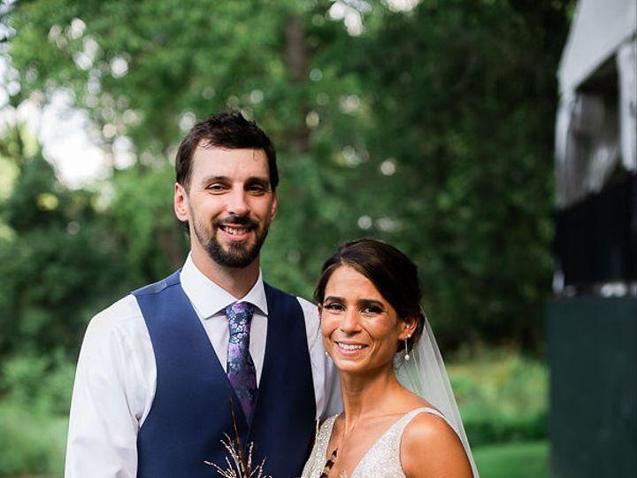 Tmx Img 6881 51 1890861 159985355163091 Phoenixville, PA wedding florist