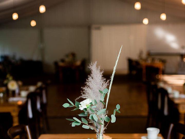 Tmx Img 6891 51 1890861 159985309883955 Phoenixville, PA wedding florist