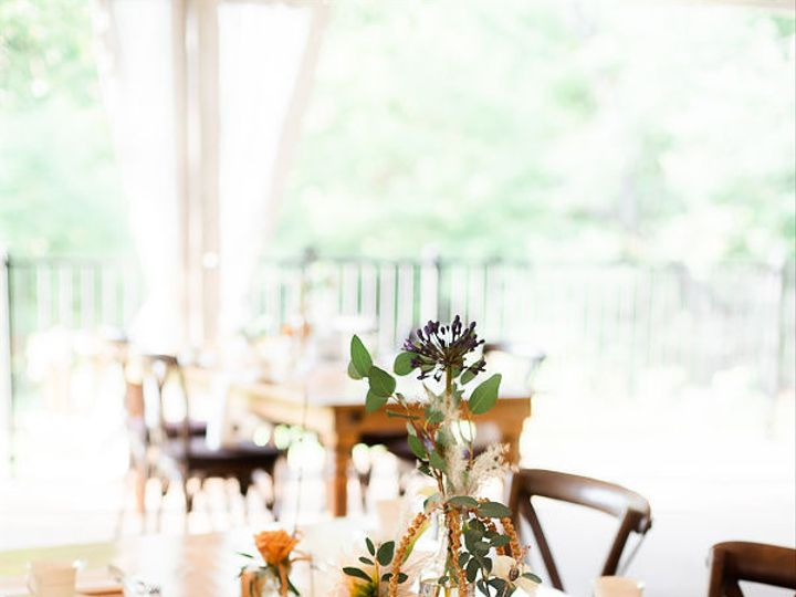 Tmx Img 6892 51 1890861 159985311692755 Phoenixville, PA wedding florist