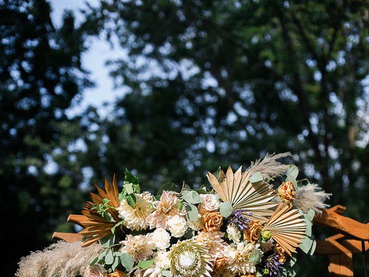 Tmx Img 6893 51 1890861 159985311670203 Phoenixville, PA wedding florist