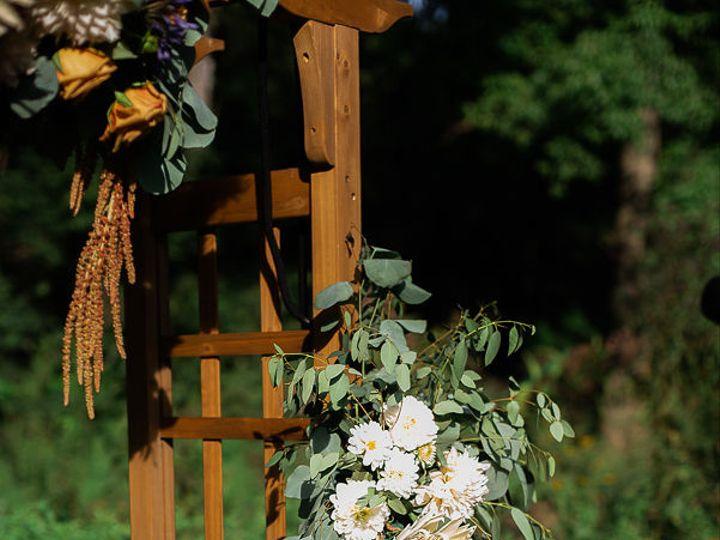 Tmx Img 6894 51 1890861 159985311696181 Phoenixville, PA wedding florist