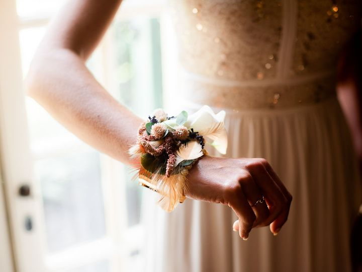 Tmx Img 6895 51 1890861 159985311670444 Phoenixville, PA wedding florist