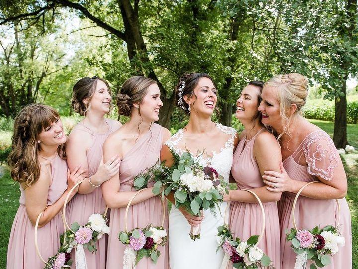 Tmx Rosalie1 51 1890861 157521943920493 Phoenixville, PA wedding florist