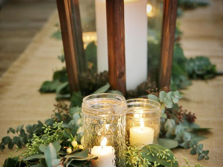Tmx Winter Wedding 51 1890861 157522065794731 Phoenixville, PA wedding florist