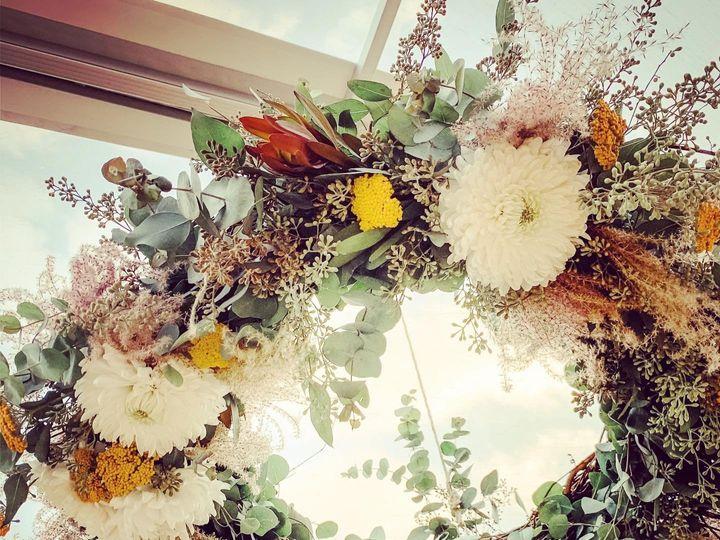 Tmx Wreath 51 1890861 157522065865492 Phoenixville, PA wedding florist