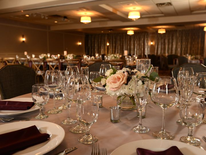 Tmx 1498773120266 Hotel Boulderado April 2017 130 Boulder, CO wedding venue